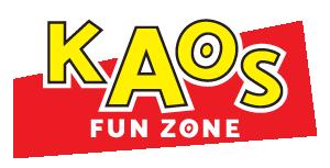 Kaos Fun Zone